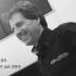 Jopa-oprichter en directeur Johan Paus overleden