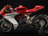 MV Agusta-baas: 'Betaalbare Superveloce op komst'