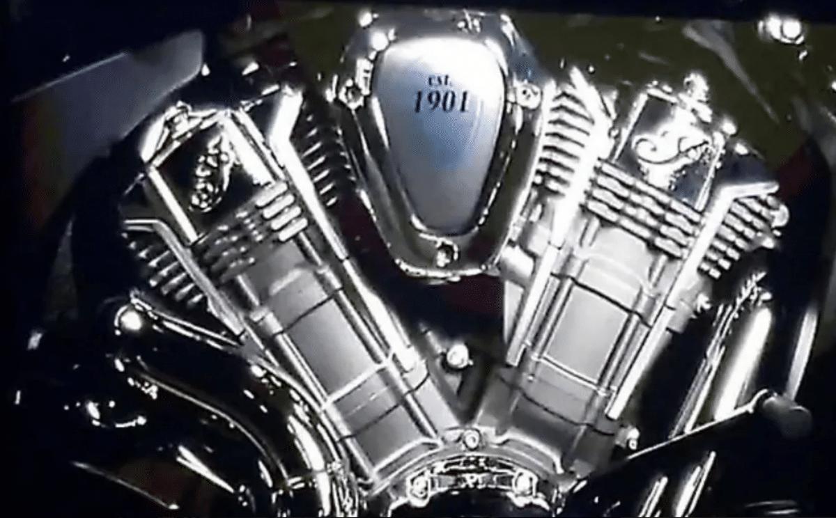 Schermafbeelding Om on Harley Davidson Engine Diagram