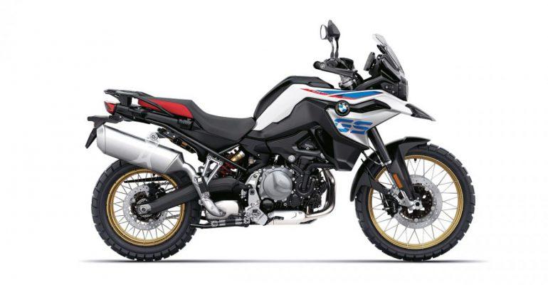 BMW modellen 2020