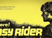 Zondagmorgenfilm: Easy Rider