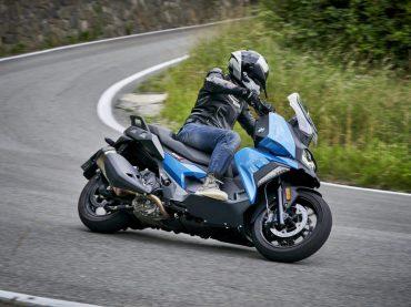 Schrijf je in voor de Landelijke Motorscooter Testdag op 15 september!