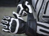 Handschoenen verplicht in Spanje?