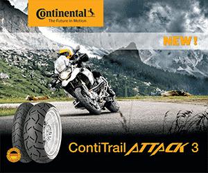 Continental 300x250