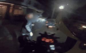 https://www.motor.nl/motornieuws/motorrijder-helpt-alweer-de-politie/