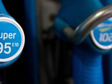 Alles wat je moet weten over E10-benzine