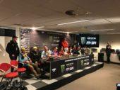 Sportweekeinde: de MXoN anders bekeken