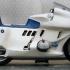 Vergeten prototype: BMW bb-Futuro