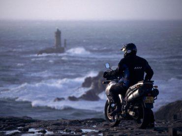 Frankrijk: Kapen op de Kust