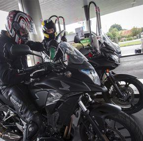 Dure benzine na aanvallen op Saudische olie-installaties