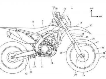 Koppelt Honda Artificial Intelligence aan vering?