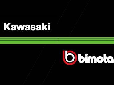 Heeft Kawasaki Bimota gekocht?