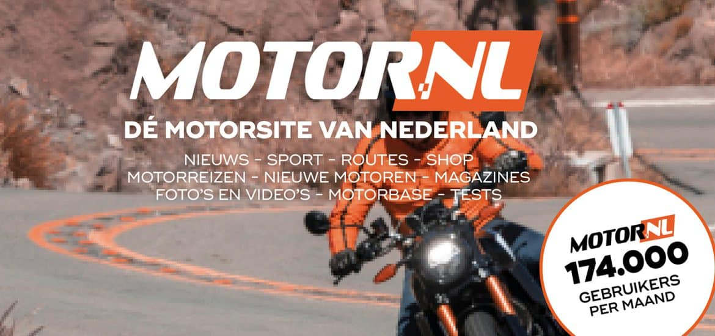 motornl website