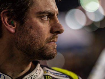 MOTO73-interview: Cal Crutchlow een jaar na dé crash