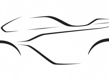 Aston Martin gaat motoren bouwen