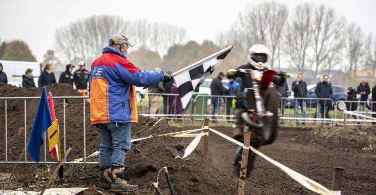 MOTO73-reportage: Maïscross