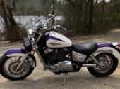Feit of Fabel: Harley sleepte ooit Honda voor het gerecht