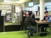 'Gemeente Rotterdam' krijgt lachers op z'n hand met brief naar Michael van der Mark