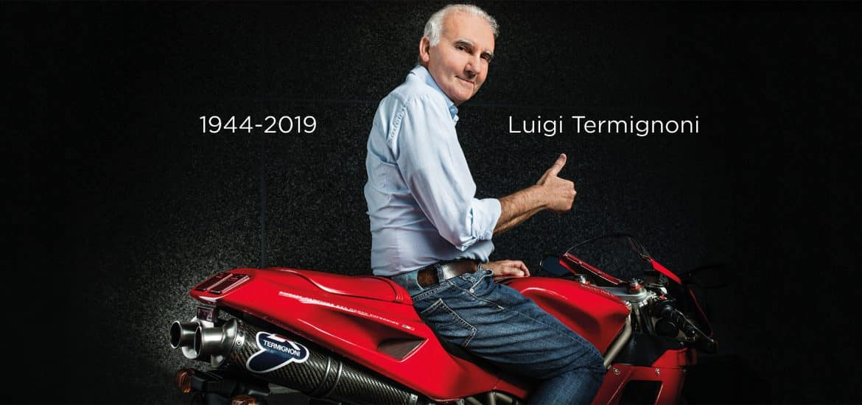 1944-2019-Luigi-Termignoni_1920