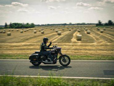 Motorroute Seelower Höhen: Het vergeten Duitsland