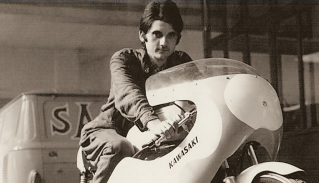 Luigi Termignoni