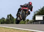 Affetto Ducati zoekt Eerste Motorfietstechnicus (Fulltime)