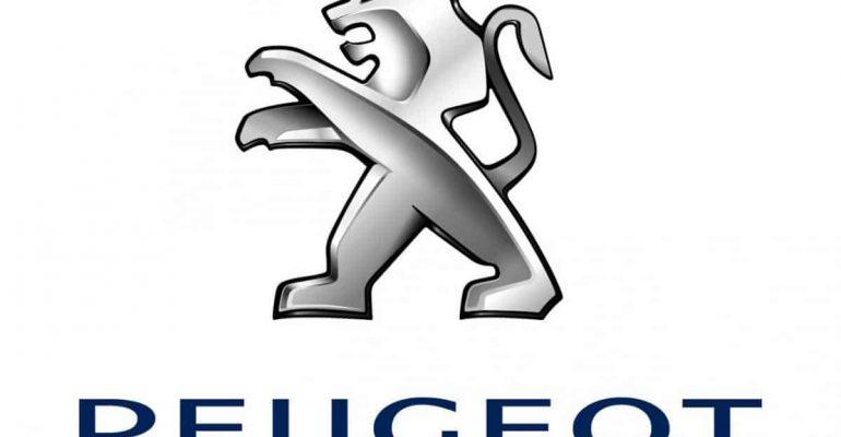 Feit of fabel: Peugeot wilde helemaal geen motoren bouwen