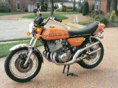 Kawasaki Widow maker XL – Het had zo mooi kunnen zijn