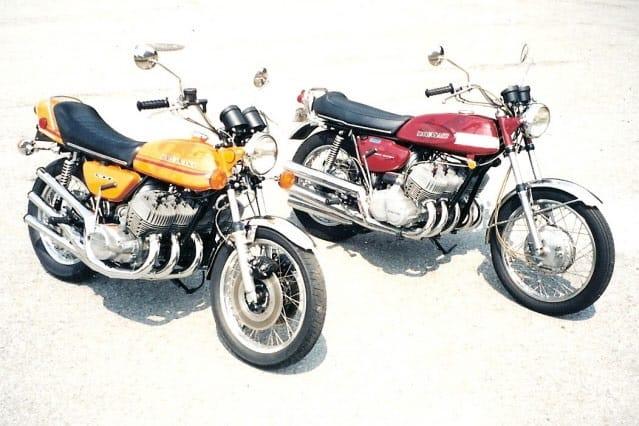 Kawasaki H2A 1250 Kleuren