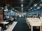 MotorkledingStore opent filiaal in Vianen
