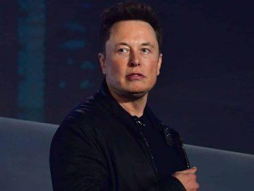 Elon Musk: 'We gaan geen straatmotorfietsen bouwen'