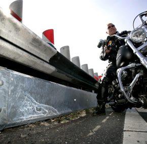 Vijf februari wordt een belangrijke dag voor verkeersveiligheid