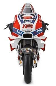 Ducati-GP16