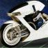 Vergeten Prototype: Suzuki Falcorustyco