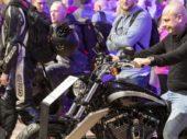 Veel nieuwe 2020-modellen op MOTORbeurs Utrecht 2020