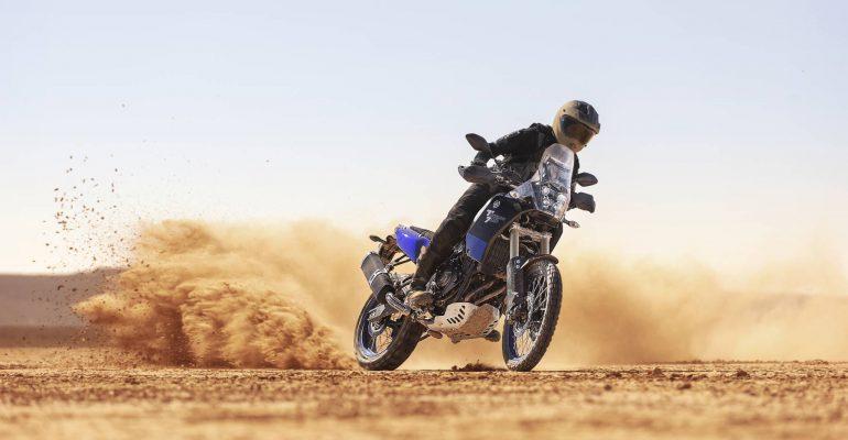 Opnieuw prijs voor Yamaha