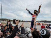 MotoGP-voorbeschouwing 2020: Jagen op MM93