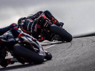 WK Superbike-voorbeschouwing 2020