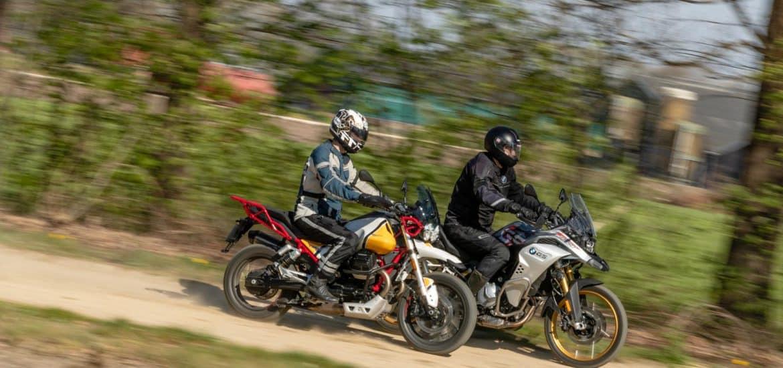 BMW-Moto-Guzzi