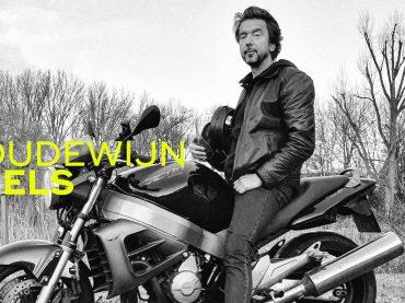 Column Boudewijn Geels: 'Gemiste kansen'