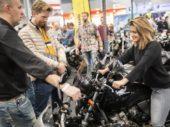 MOTORbeurs Utrecht nu definitief geannuleerd