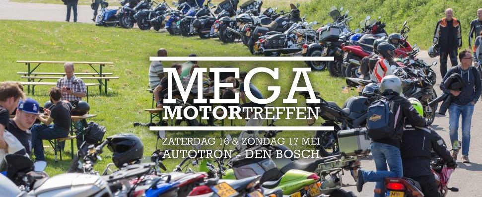 Mega MotorTreffen 2020