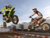 Start jouw motorseizoen op MOTORbeurs Utrecht
