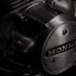 Zondagmorgenfilm: Honda CB750 uit 1969 gerestaureerd