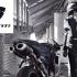 REV'IT SAMPLE SALE bij Biker Outfit tijdens de MOTORbeurs