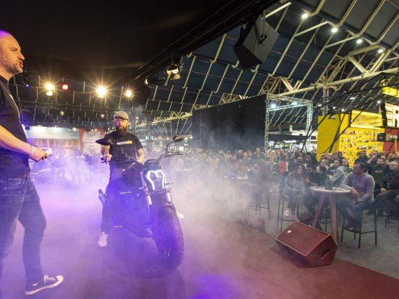 MotorNL-terugblik MOTORbeurs Utrecht 2020