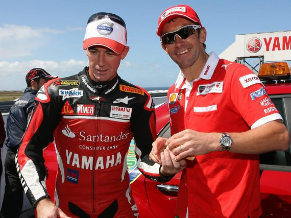 Geen Ducati Club Race in 2020