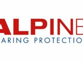 Alpine Hearing Protection partner MotoGP
