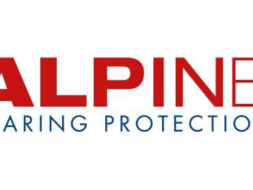 Alpine Hearing Protection partner MotoGP