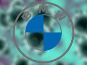 BMW sluit productie van motorfietsen